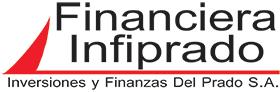 Financiera Infiprado
